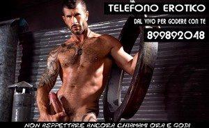 Linea Erotica Gay 899319905